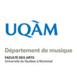 logo_uqam