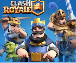 clash of clans unlimited resources and gems