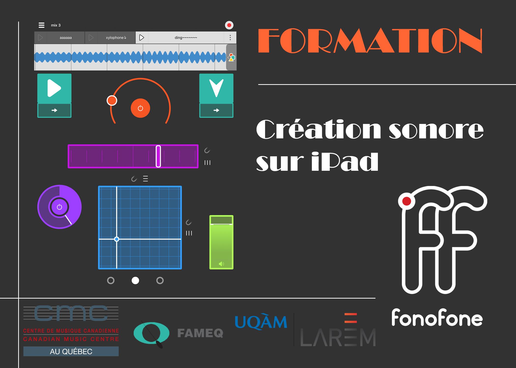 formation-uqam-fameq-cmc